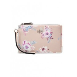 Nine West Lanie Wallet Light Pink