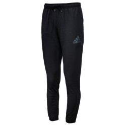 Adidas Climawarm Tiro 19 Training Tape Black