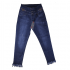 Armani Jeans - Cropped WHR