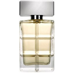 Boss Orange by Hugo Boss for Men - Eau de Toilette, 100ml
