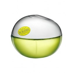 DKNY Be Delicious - for women - Eau de Parfum, 100ml