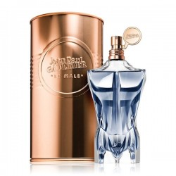 JEAN PAUL GAULTIER LE MALE ESSENCE DE PARFUM 125ML
