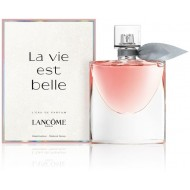 La Vie Est Belle by Lancome for Women - EDP, 75ml