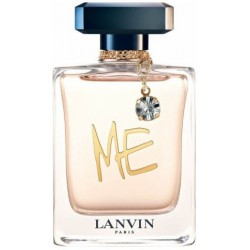 Lanvin Me for Women - Eau de Parfum, 80ml
