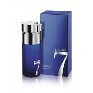 Loewe 7 Eau de Toilette for Men 100ml