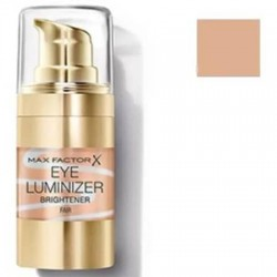 Max Factor Eye Luminizer Brightener - Fair - 15 ml