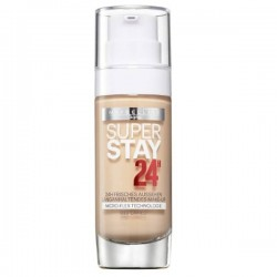 Maybelline SuperStay 24 Hour Foundation - 020 Cameo - 30ml