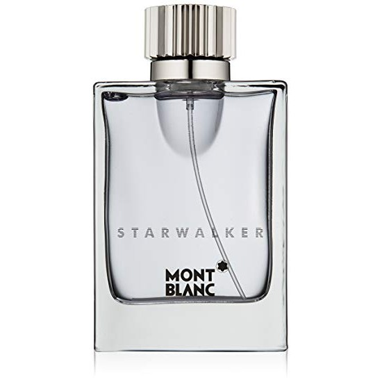 Starwalker by Mont Blanc for Men - Eau de Toilette, 75ml