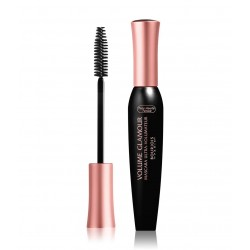 Bourjois Volume Glamour Mascara for Women, 06 Noir