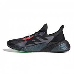 Adidas X9000L4 Running Shoes