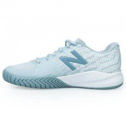 New Balance Women's 996 V3 Hard Court Tennis Shoe
