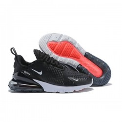 Nike Air Max 270 Premium Half Air Cushion
