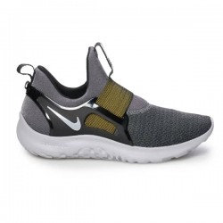 Nike Renew Freedom Gray