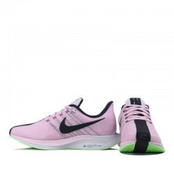 Nike Zoom Pegasus 35 Turbo Pink Running Shoes/Sneakers