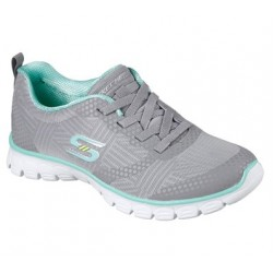 Skechers  EZ Flex 3.0