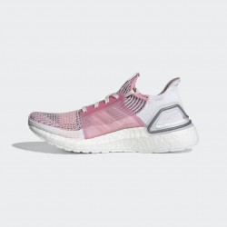 Adidas Ultraboost 19 Pink Orchid Tint