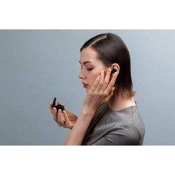 Mi Airdots True Wireless In-Earbuds Black