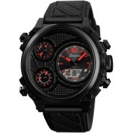 Elanova Analog Watch for Men
